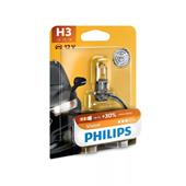 PHILIPS H3 Vision 1 ks blister