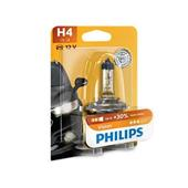 PHILIPS H4 Vision 1 ks blistr