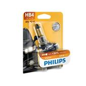 PHILIPS HB4 Vision 1 ks blister